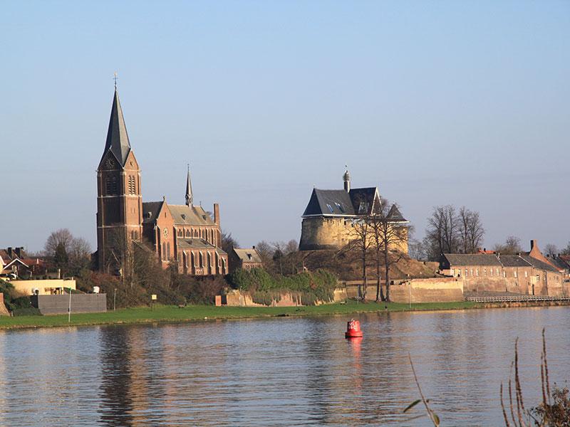 gravenhof-kasteel-keverberg-kessel