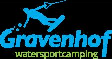 Logo Watersportcamping Gravenhof Kessel